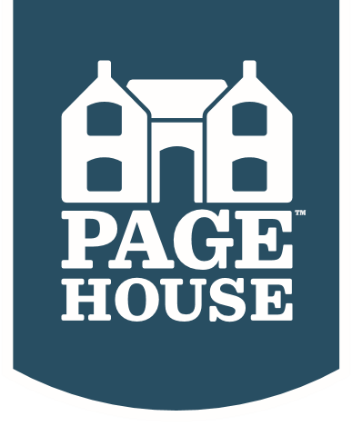 Page House Foods